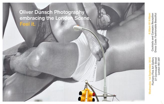 www.oliver-dunsch.com